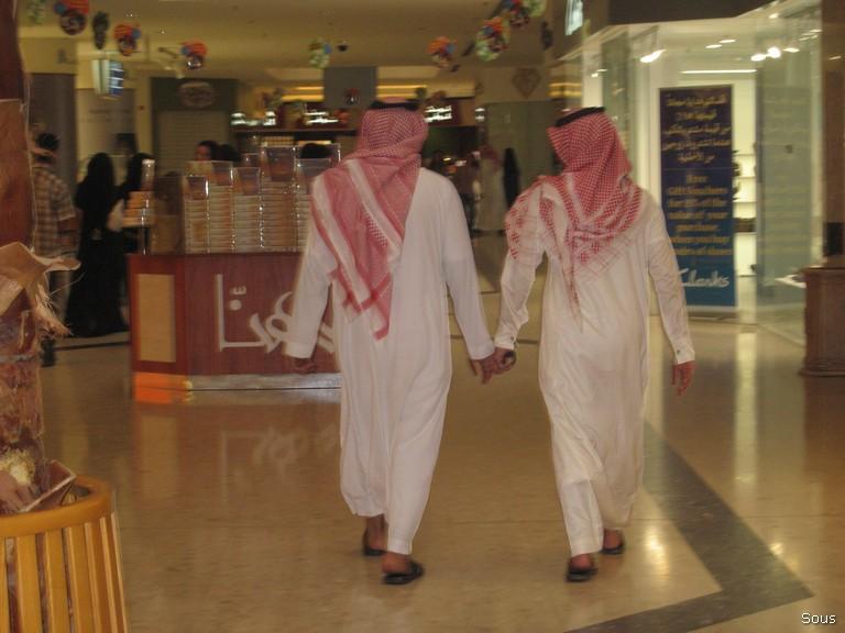 saudi-arabia-5