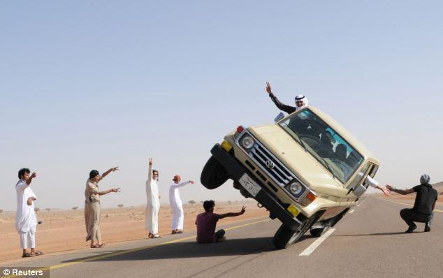saudi-arabia-6