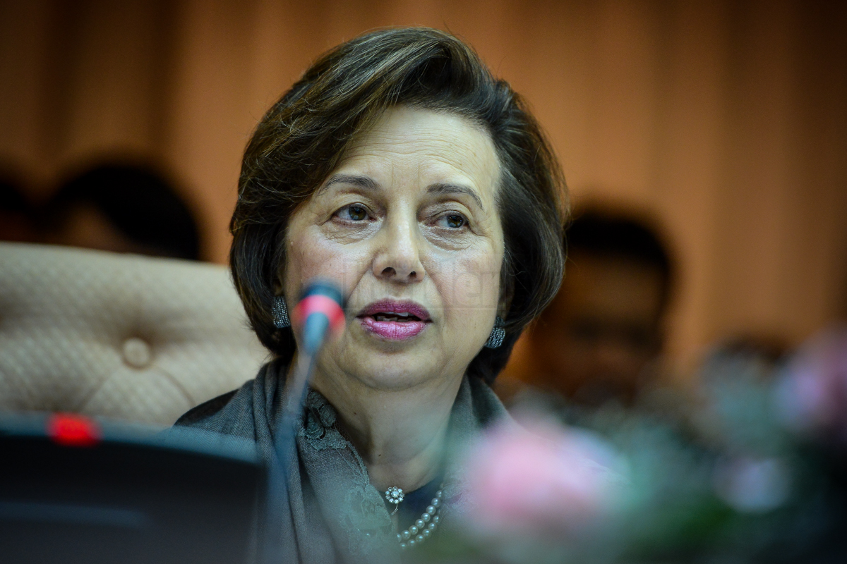 tan-sri-zeti-akhtar