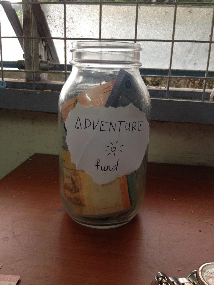 tip-berjimat-masa-travel-6