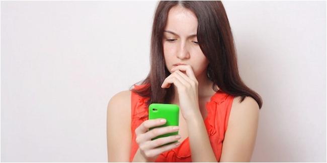 tip-media-sosial-3