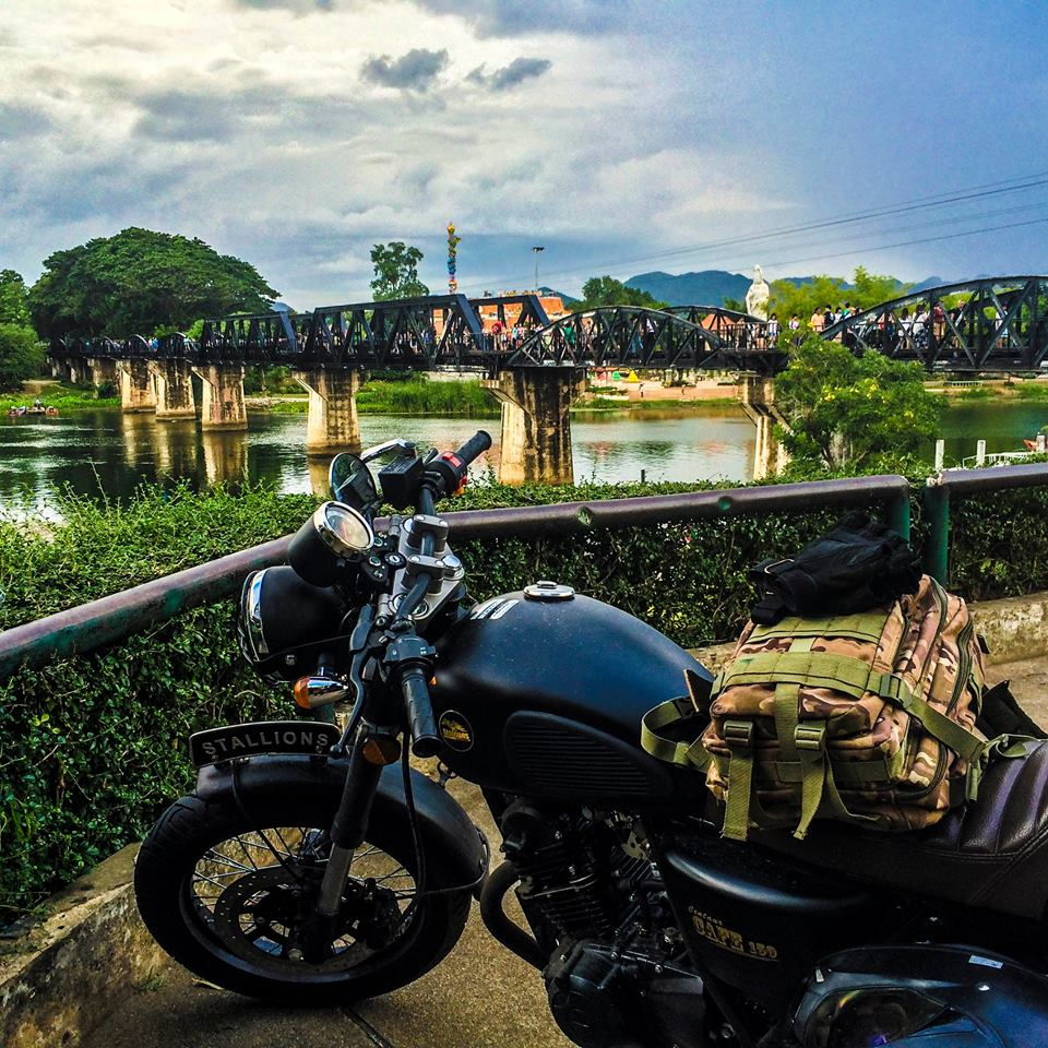 tip-travel-di-bangkok-2