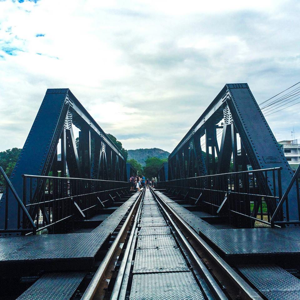 tip-travel-di-bangkok-3