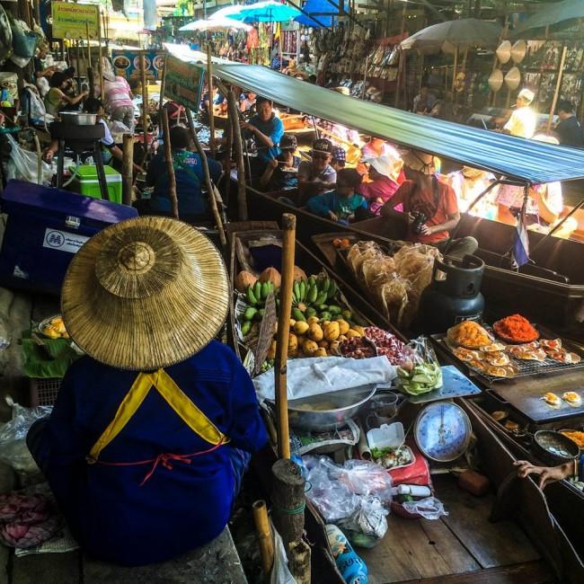 tip-travel-di-bangkok-5