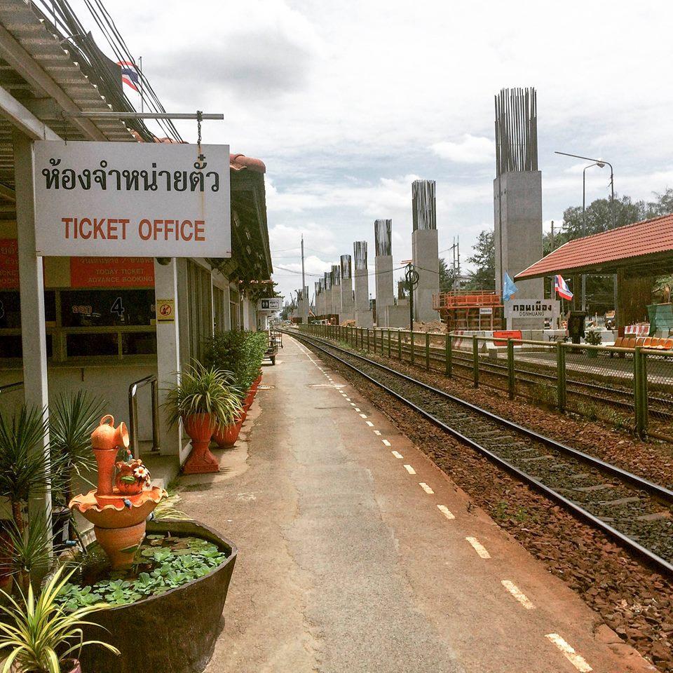 tip-travel-di-bangkok-6