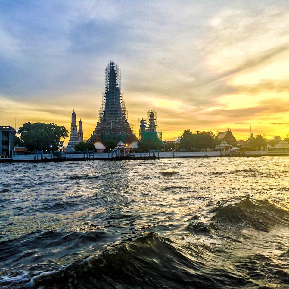 tip-travel-di-bangkok-7