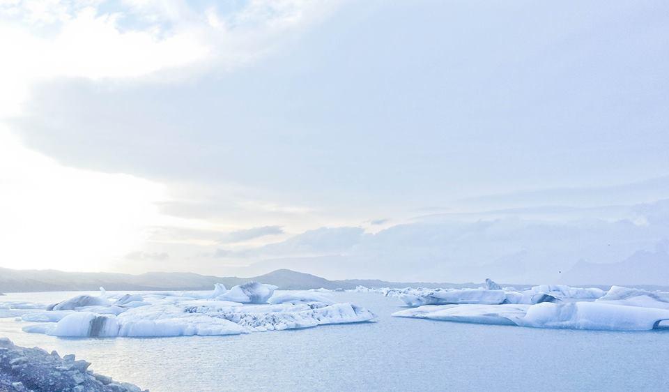 tip-travel-ke-iceland-12
