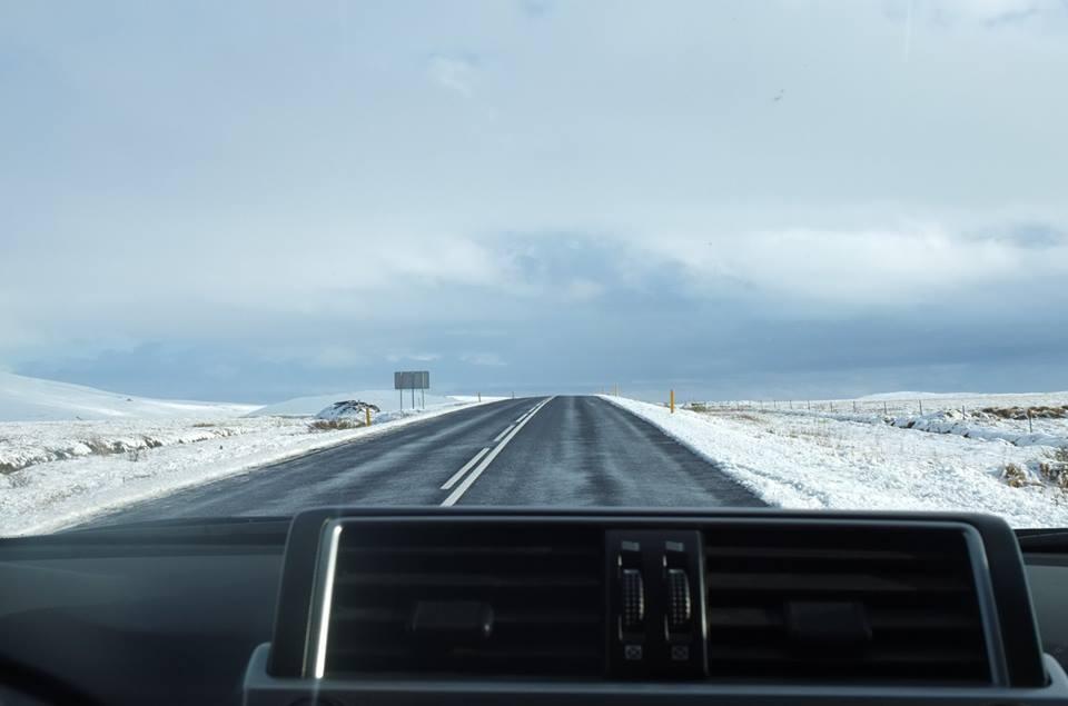 tip-travel-ke-iceland-7