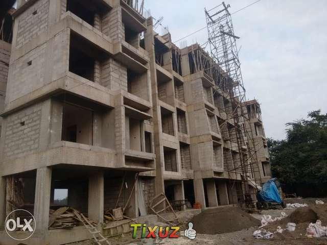 dalam-pembinaan