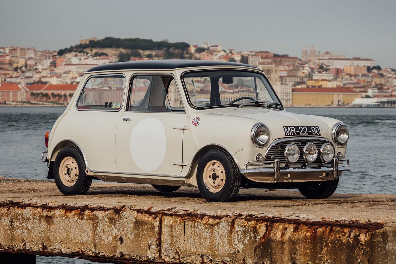 1963-mini-cooper-s-01