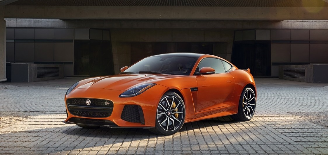 2017-jaguar-f-type-svr-1