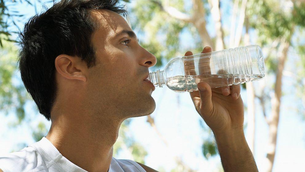 GTY_man_drinking_water_jef_130911_16x9_992