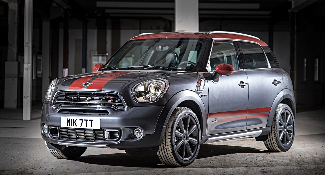 P90175759_highRes_mini-countryman-park