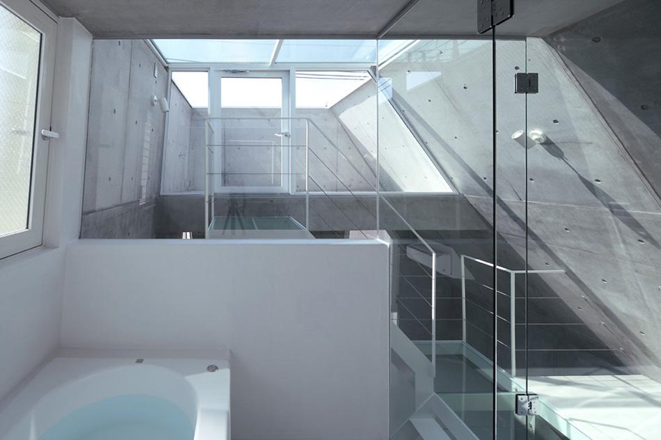 a-l-x-junichi-sampei-house-tokyo-designboom-017