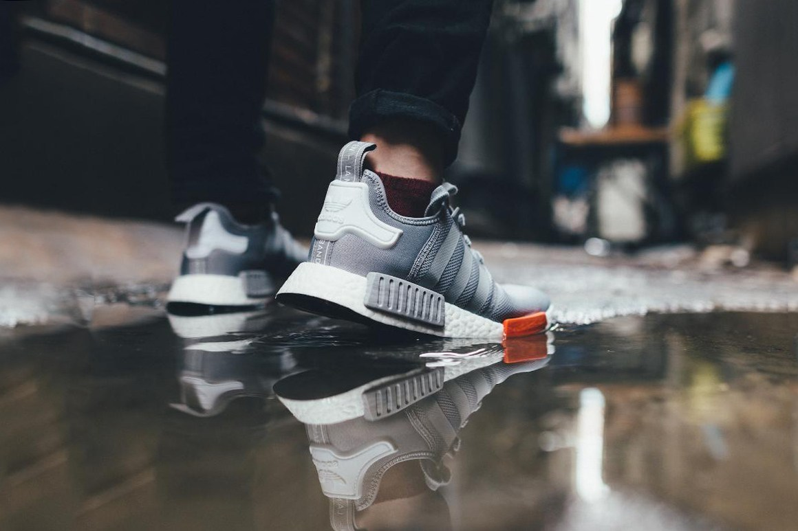 adidas-reveals-two-new-colorways-for-the-nmd-1