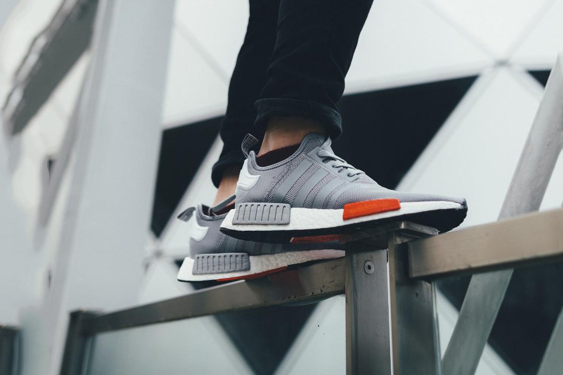 adidas-reveals-two-new-colorways-for-the-nmd-2