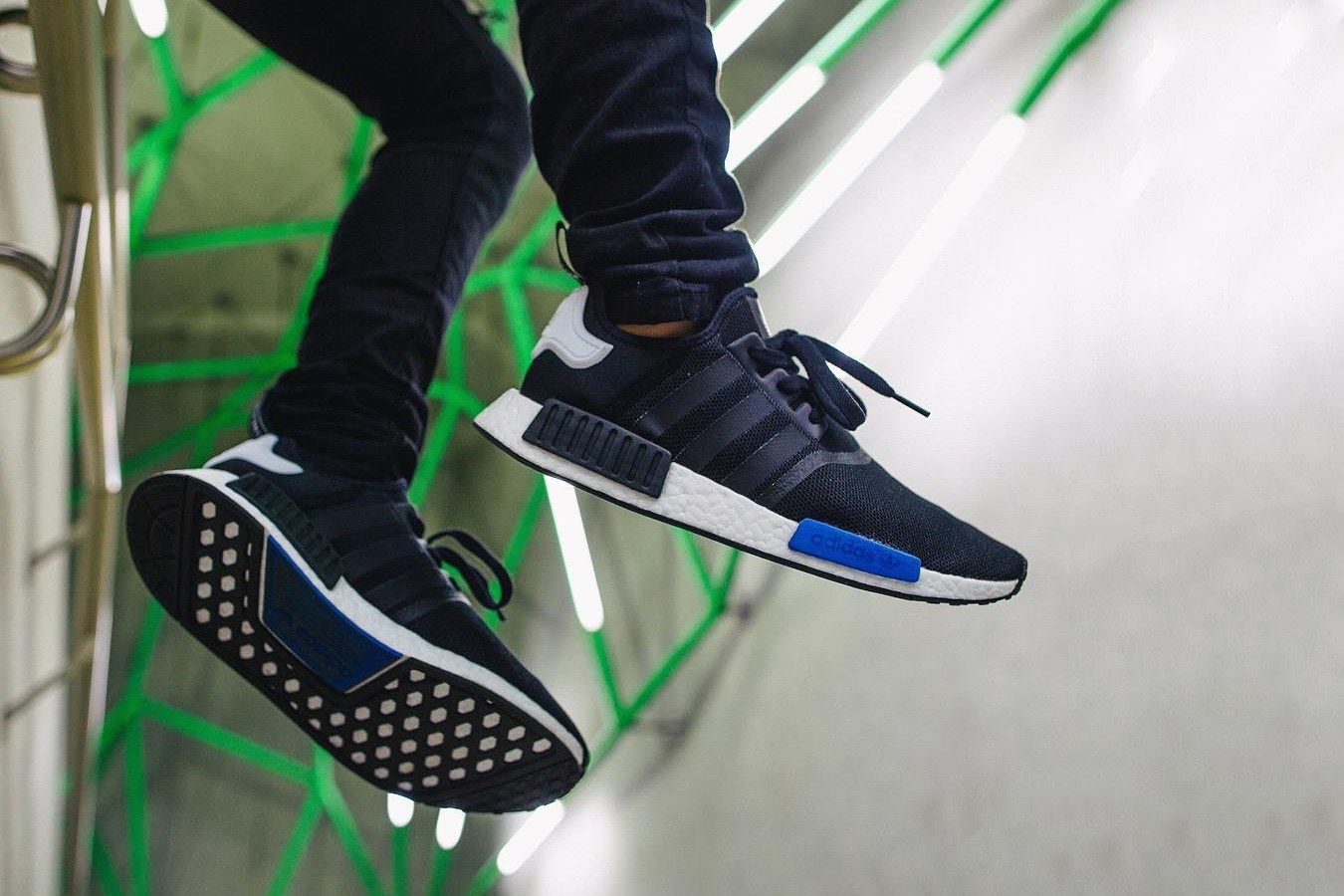 adidas-reveals-two-new-colorways-for-the-nmd-3
