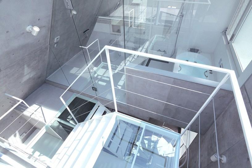 angular-home-tokyo-corner-space-6