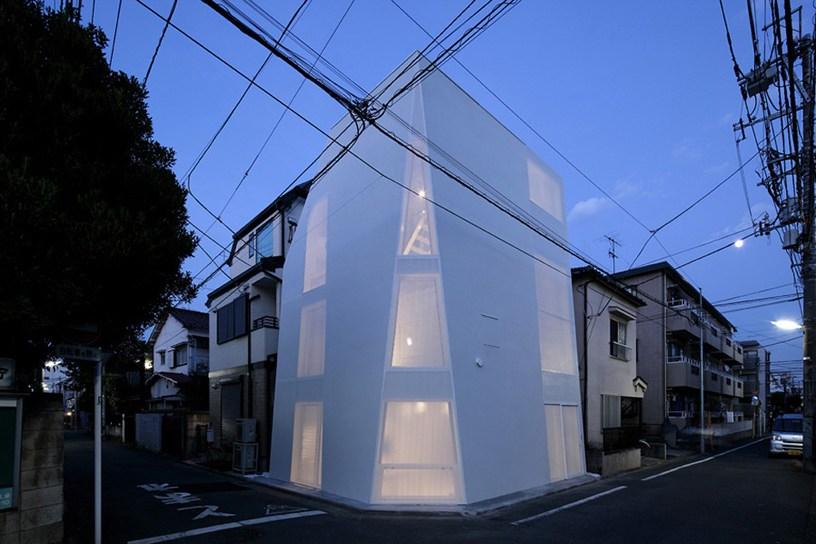 angular-home-tokyo-corner-space-7