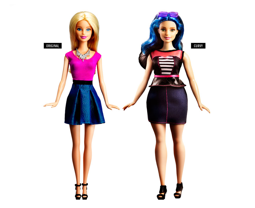 barbie-realistic-bodies-doll-real-women-5