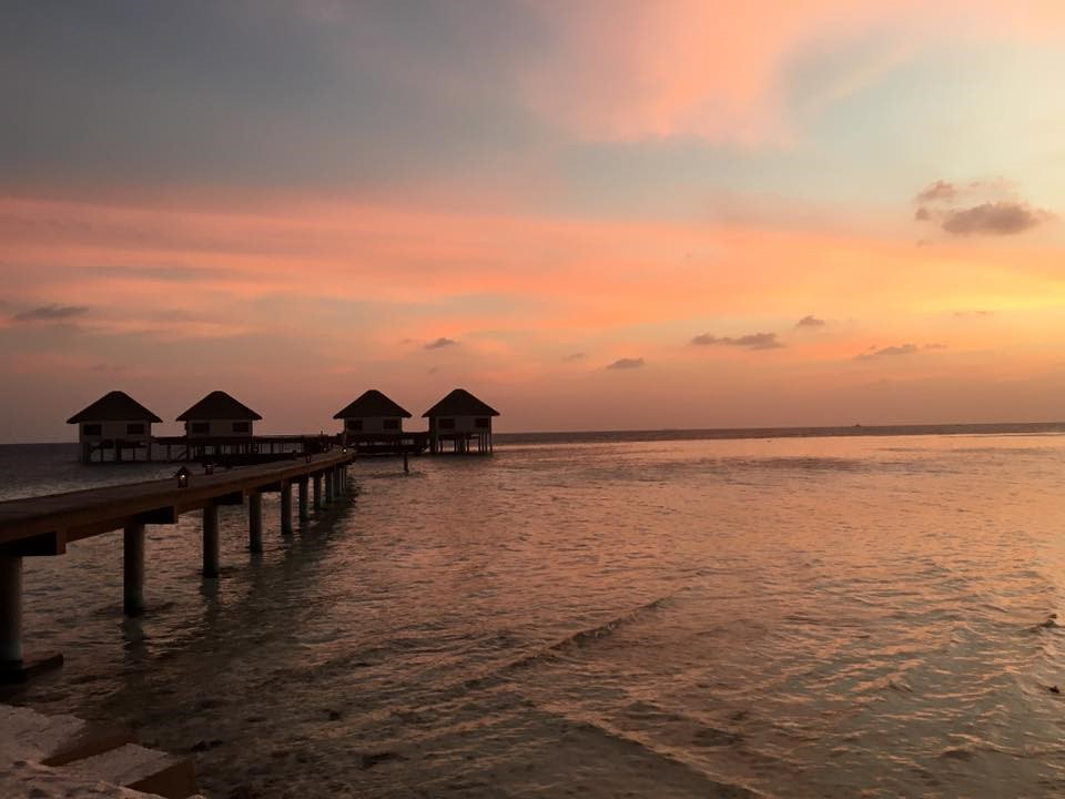 bercuti-di-maldives-10