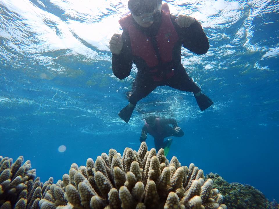 bercuti-di-maldives-14