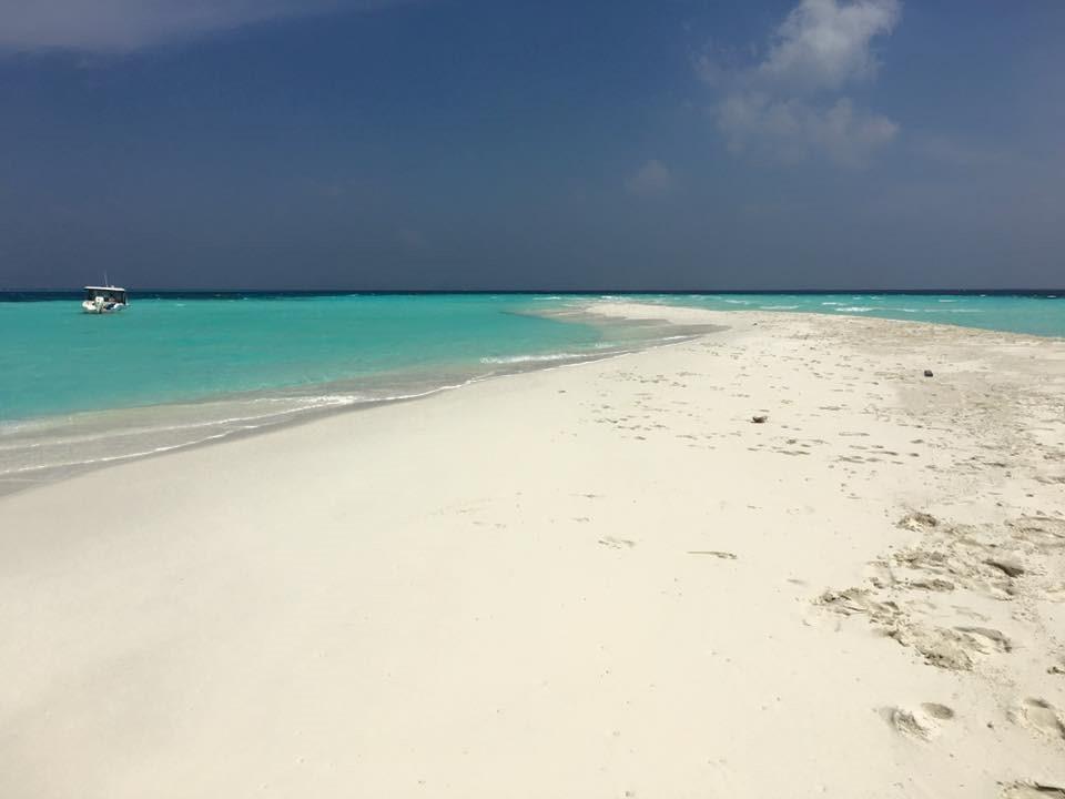 bercuti-di-maldives-6
