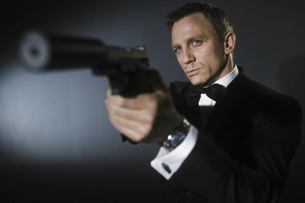 bond-daniel-craig-bond-movies-6425765-1024-683