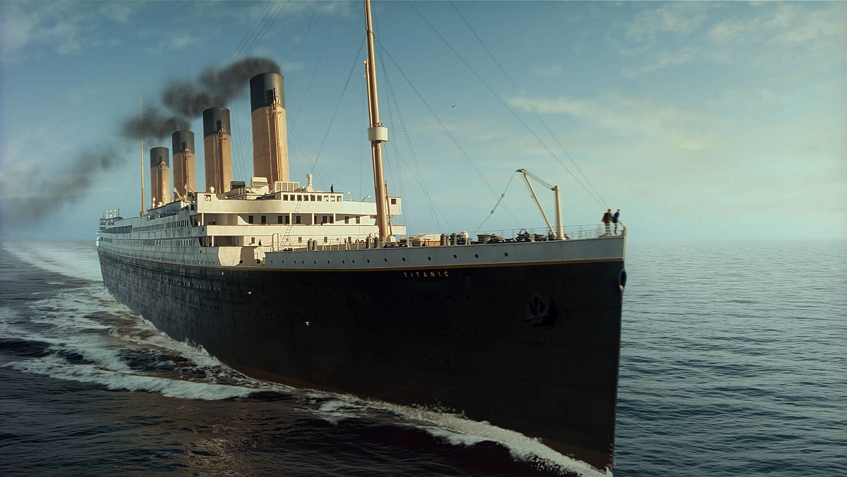 breaking-titanic-2-to-set-sail-in-2018-and-we-aren-t-talking-about-a-film-834965