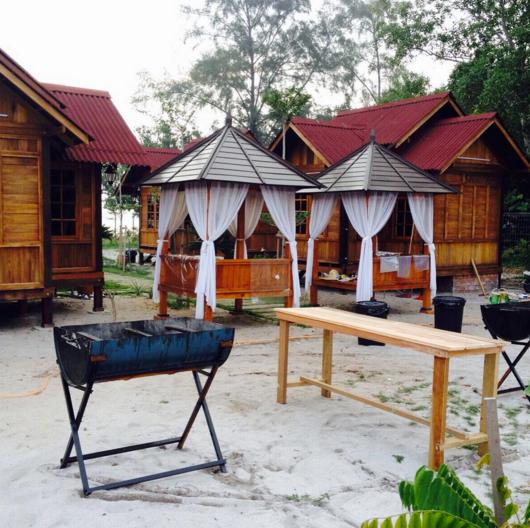 Alamat Lot 1681 Batu 22 1 2 Kampung Hailam Pengkalan Balak Malaysia