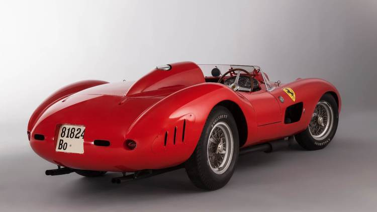 ferrari-335-s-sells-at-retromobile-paris-for-35-million-15-1