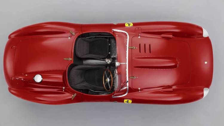 ferrari-335-s-sells-at-retromobile-paris-for-35-million-9-1