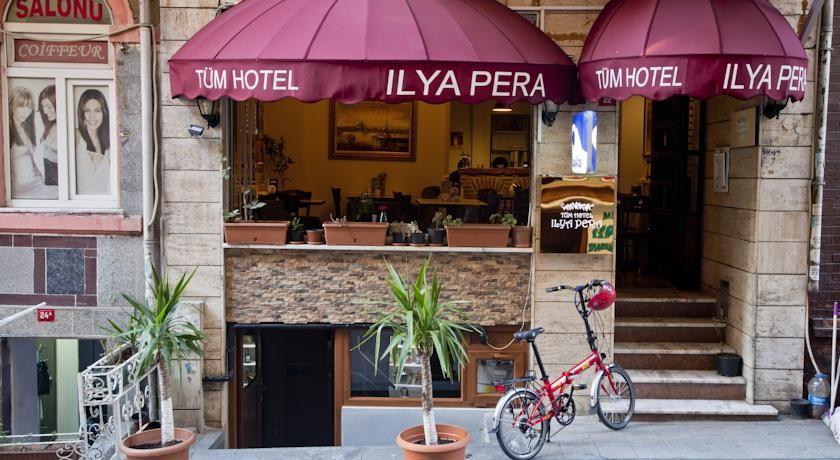 hotel-di-turki-2