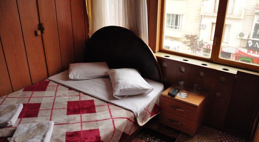 hotel-di-turki-3