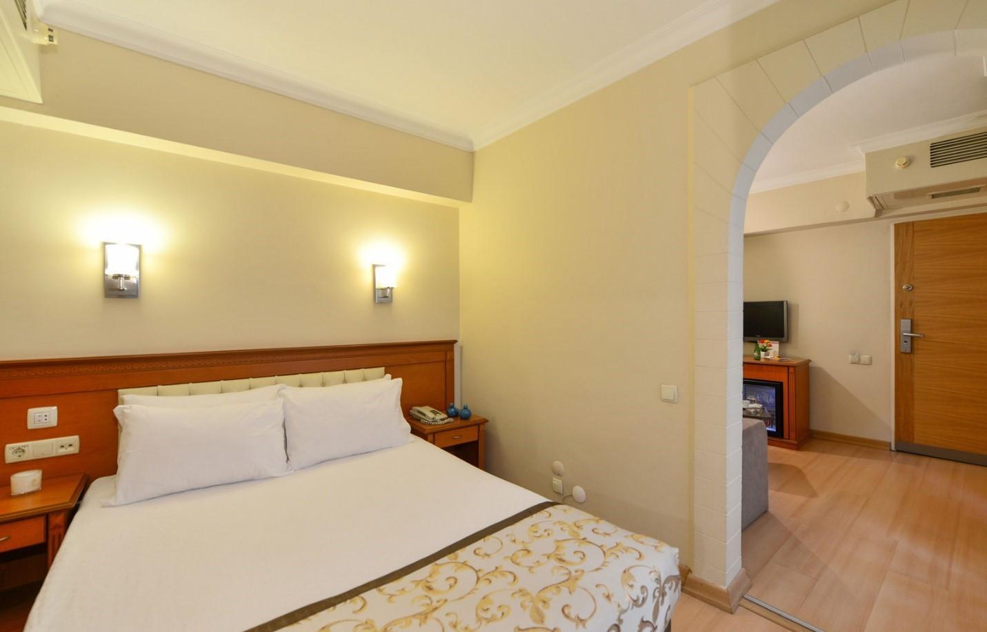 hotel-di-turki-4