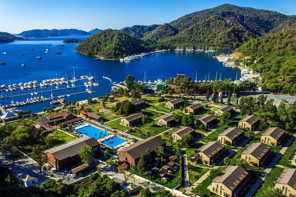 hotel-di-turki-6