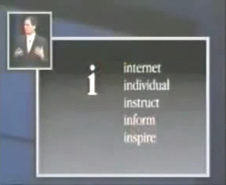 iAppleSlide-1998
