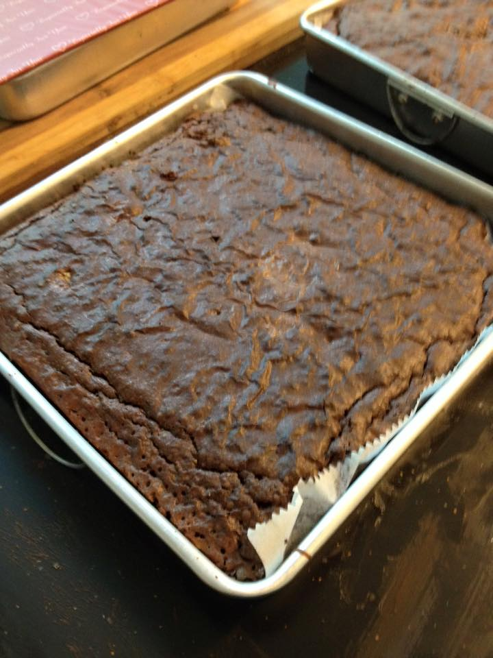 resipi-brownies-7