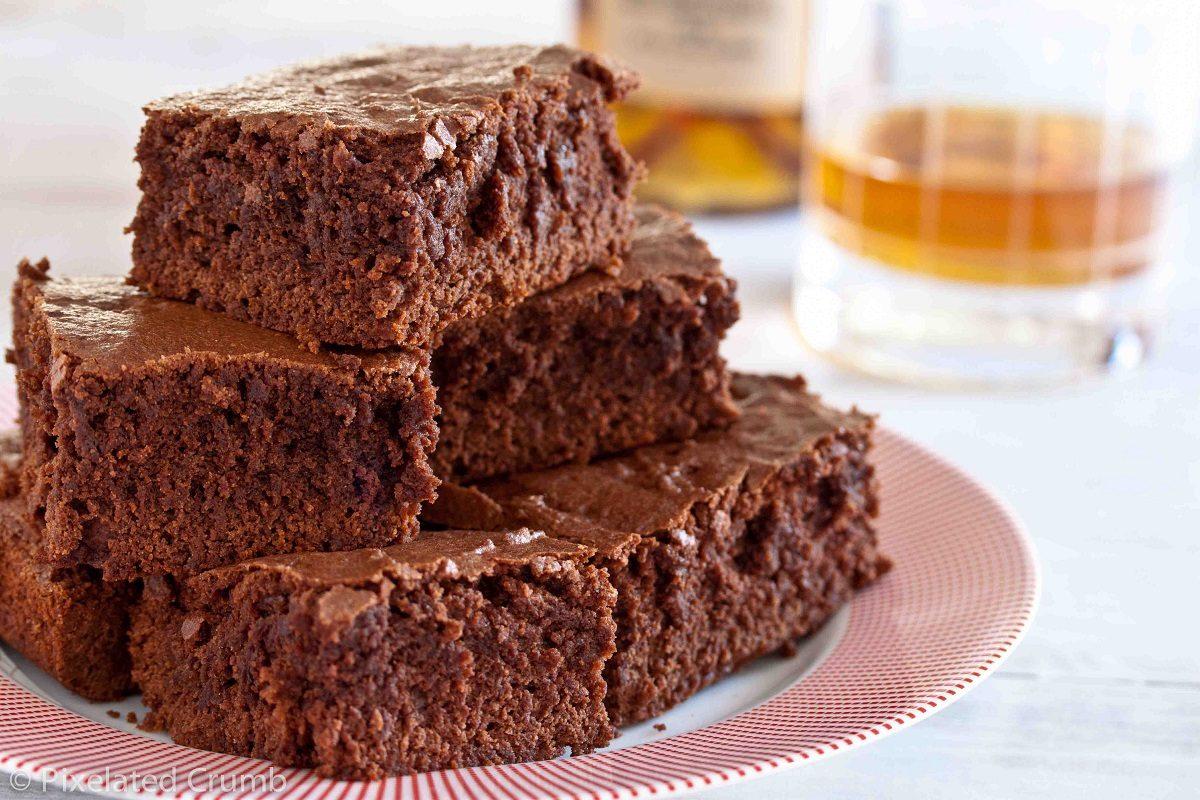 resipi-brownies-8