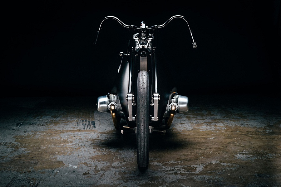 revival-cycles-bmw-landspeeder-05