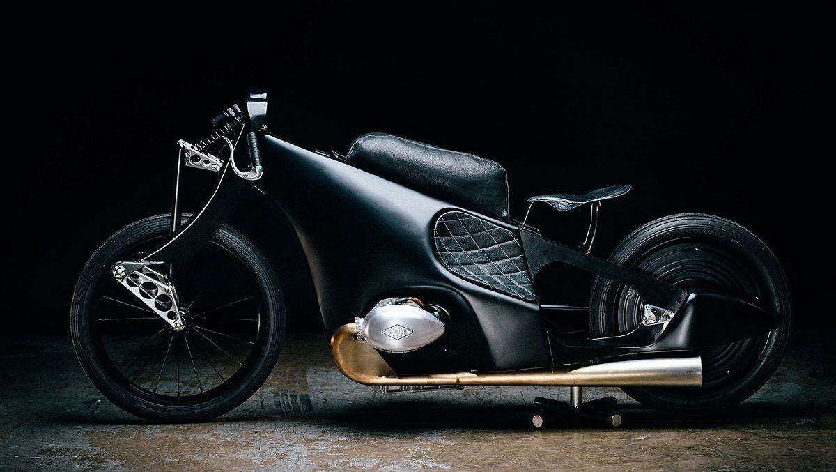 revival-cycles-bmw-landspeeder-09 (1)