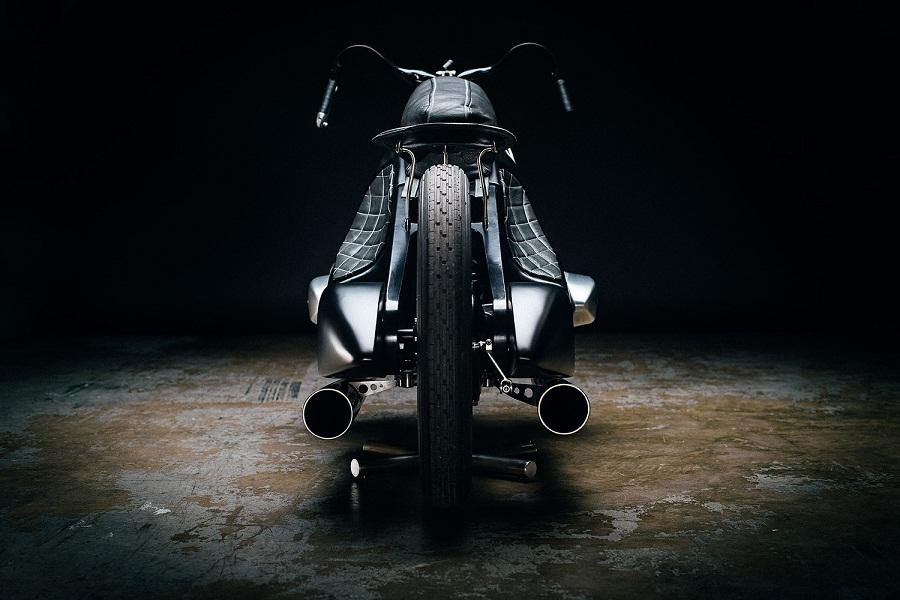 revival-cycles-bmw-landspeeder-12