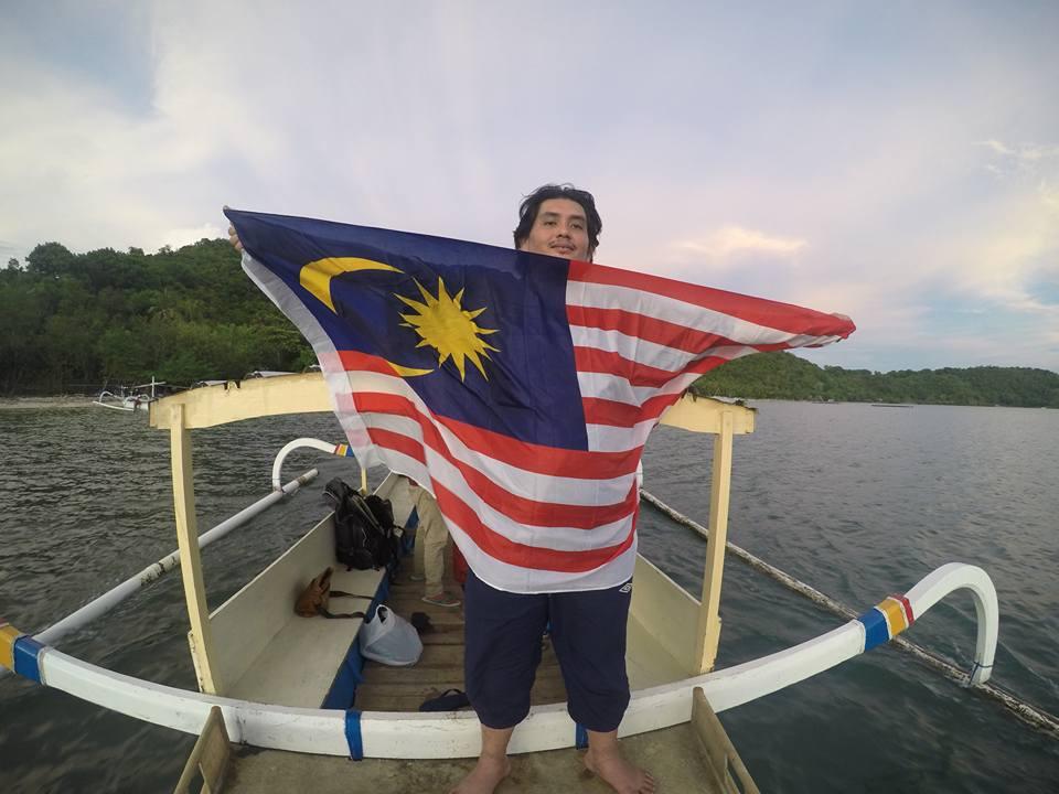 scam-di-lombok-1