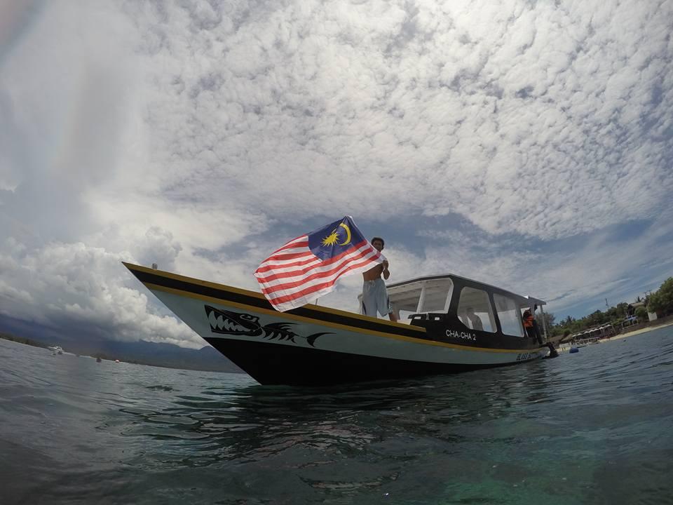 scam-di-lombok-2