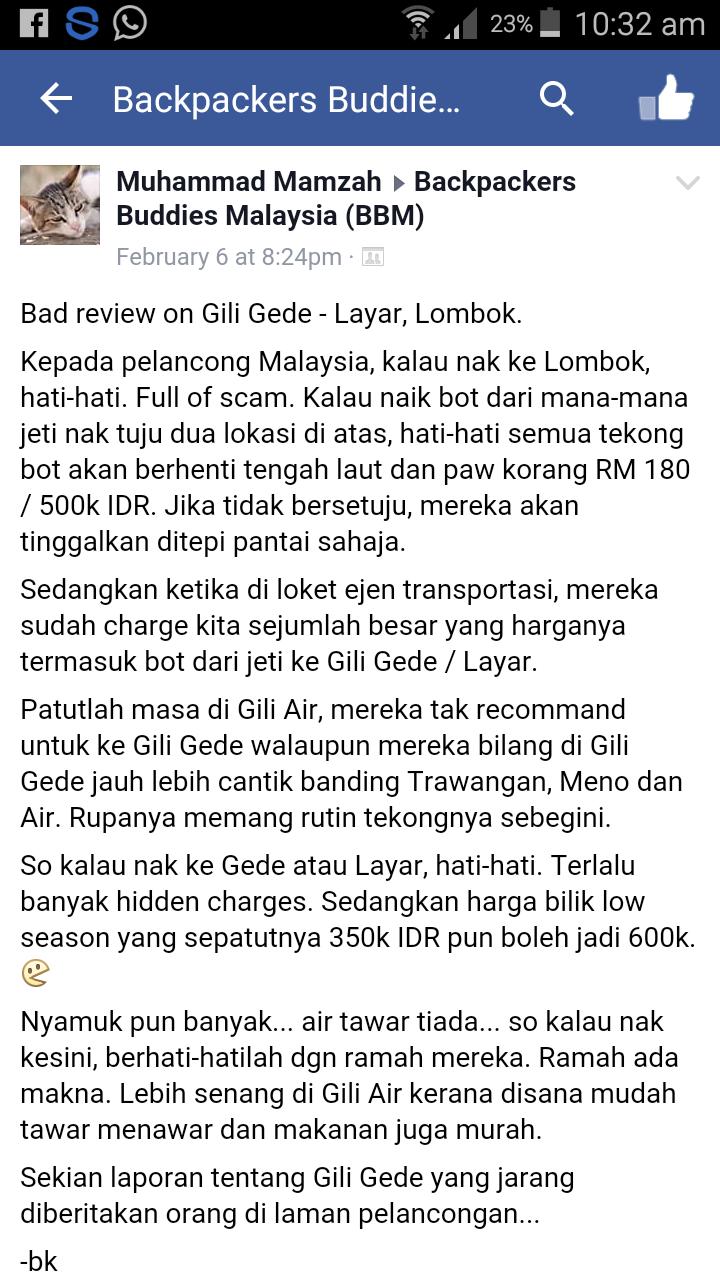 scam-di-lombok-4