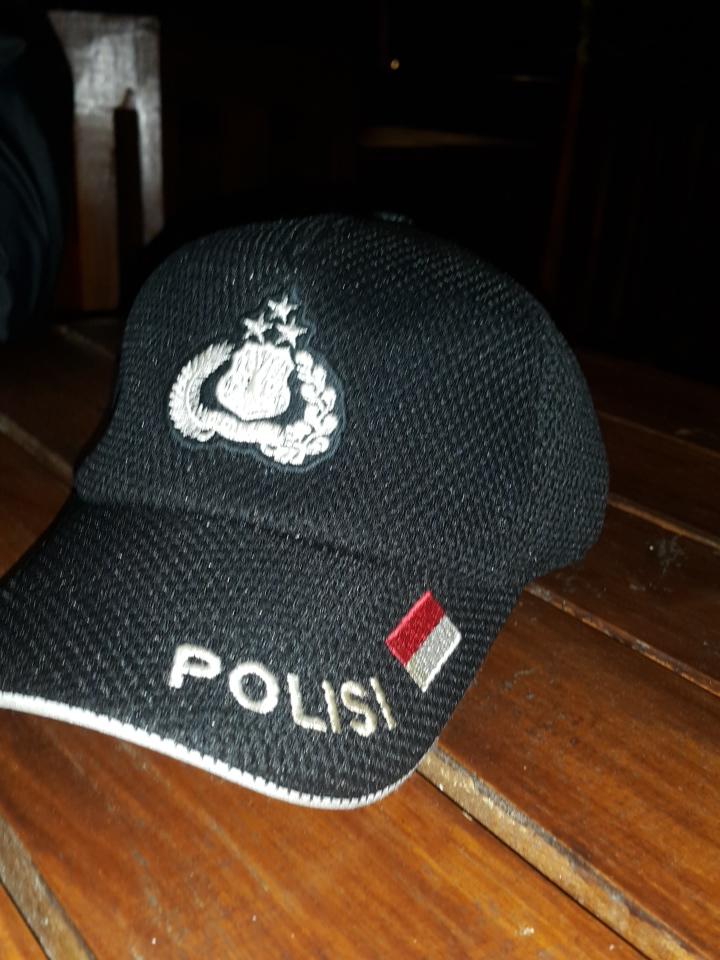 scam-di-lombok-6