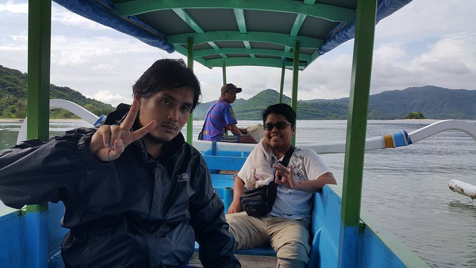scam-di-lombok-8