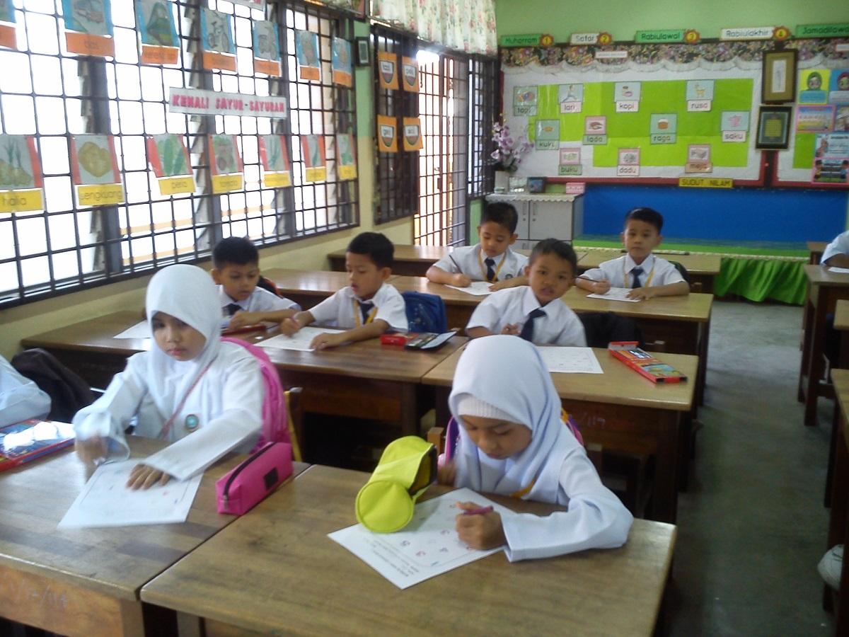 sekolah-1