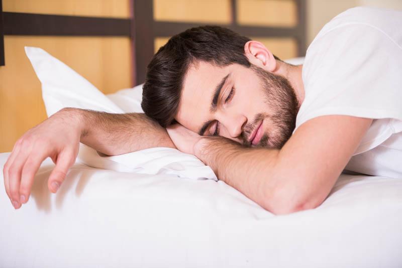 sleep-disturbances-men-vs-women-3