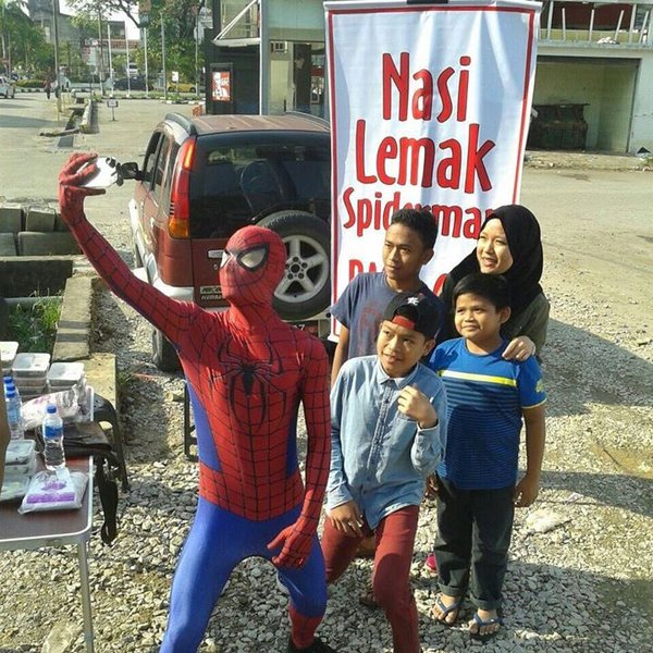 spiderman-nasi-lemak-1